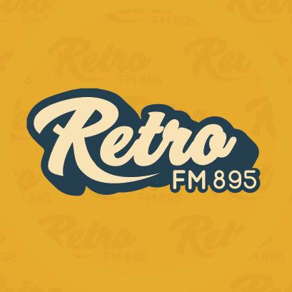 retro_logo_v2.png